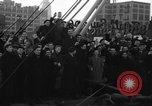 Image of American volunteers New York United States USA, 1938, second 6 stock footage video 65675071981