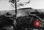 Image of Dover bombing Dover Kent England, 1942, second 9 stock footage video 65675071987