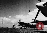 Image of Dover bombing Dover Kent England, 1942, second 5 stock footage video 65675071988