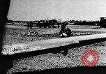 Image of Dover bombing Dover Kent England, 1942, second 8 stock footage video 65675071988
