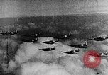 Image of Dover bombings Dover Kent England, 1942, second 7 stock footage video 65675071989