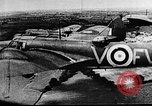Image of Dover bombings Dover Kent England, 1942, second 11 stock footage video 65675071989