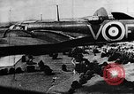 Image of Dover bombings Dover Kent England, 1942, second 12 stock footage video 65675071989