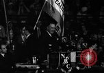 Image of Democratic National Convention Chicago Illinois USA, 1932, second 2 stock footage video 65675071990