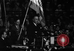 Image of Democratic National Convention of 1932 Chicago Illinois USA, 1932, second 11 stock footage video 65675071990