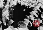 Image of German submarine activity World War 2 Germany, 1944, second 3 stock footage video 65675071993