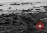 Image of Allied troops France, 1944, second 6 stock footage video 65675072013