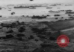 Image of Allied troops France, 1944, second 7 stock footage video 65675072013