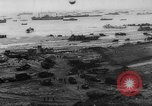 Image of Allied troops France, 1944, second 9 stock footage video 65675072013