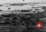 Image of Allied troops France, 1944, second 10 stock footage video 65675072013