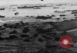Image of Allied troops France, 1944, second 11 stock footage video 65675072013