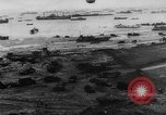 Image of Allied troops France, 1944, second 12 stock footage video 65675072013
