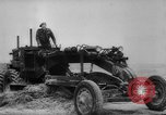 Image of Allied troops France, 1944, second 5 stock footage video 65675072014