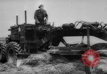 Image of Allied troops France, 1944, second 7 stock footage video 65675072014