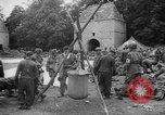 Image of Allied troops France, 1944, second 7 stock footage video 65675072015