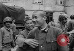 Image of Allied troops France, 1944, second 11 stock footage video 65675072015
