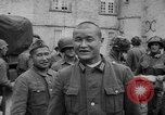 Image of Allied troops France, 1944, second 12 stock footage video 65675072015