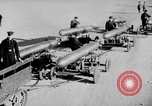 Image of Ilyushin IL-4 torpedo bombers Soviet Union, 1943, second 12 stock footage video 65675072020