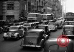 Image of wartime New York United States USA, 1943, second 9 stock footage video 65675072036