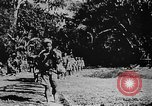 Image of OSS interrogate Japanese Burma, 1944, second 12 stock footage video 65675072042