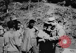 Image of OSS interrogation of captured Japanese Burma, 1944, second 3 stock footage video 65675072043