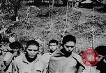 Image of OSS interrogation of captured Japanese Burma, 1944, second 12 stock footage video 65675072043
