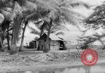 Image of Chamorro natives Guam, 1939, second 12 stock footage video 65675072054