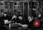 Image of Catholic priests Guam, 1939, second 4 stock footage video 65675072056