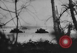 Image of American soldiers Guam, 1945, second 2 stock footage video 65675072057