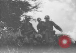 Image of American soldiers Guam, 1945, second 1 stock footage video 65675072058
