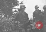 Image of American soldiers Guam, 1945, second 5 stock footage video 65675072058