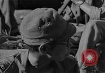 Image of American soldiers Guam, 1945, second 8 stock footage video 65675072059