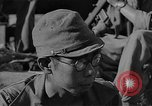 Image of American soldiers Guam, 1945, second 10 stock footage video 65675072059
