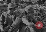 Image of American soldiers Guam, 1945, second 12 stock footage video 65675072059
