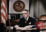 Image of Alien Enemy Detention facilities Crystal City Texas USA, 1943, second 6 stock footage video 65675072063