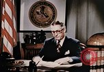 Image of Alien Enemy Detention facilities Crystal City Texas USA, 1943, second 10 stock footage video 65675072063