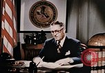 Image of Alien Enemy Detention facilities Crystal City Texas USA, 1943, second 11 stock footage video 65675072063