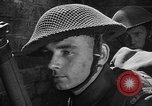 Image of British life leading up to war against Germany United Kingdom, 1940, second 5 stock footage video 65675072088
