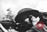 Image of British life leading up to war against Germany United Kingdom, 1940, second 6 stock footage video 65675072088