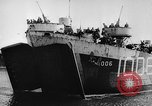 Image of United States Navy Task Force 58 Okinawa Ryukyu Islands, 1945, second 5 stock footage video 65675072097