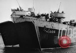 Image of United States Navy Task Force 58 Okinawa Ryukyu Islands, 1945, second 6 stock footage video 65675072097
