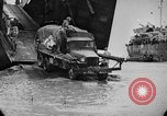 Image of United States Navy Task Force 58 Okinawa Ryukyu Islands, 1945, second 12 stock footage video 65675072097
