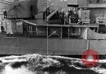 Image of USS Franklin D Roosevelt Atlantic Ocean, 1959, second 3 stock footage video 65675072124