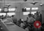 Image of MGM-31Pershing missile Cape Canaveral Florida USA, 1960, second 3 stock footage video 65675072128