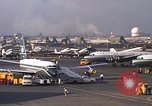 Image of different aircraft Vietnam, 1968, second 3 stock footage video 65675072137