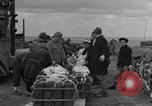 Image of combat cargo Japan, 1951, second 12 stock footage video 65675072149