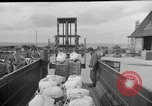 Image of combat cargo Japan, 1951, second 2 stock footage video 65675072151