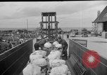 Image of combat cargo Japan, 1951, second 6 stock footage video 65675072151