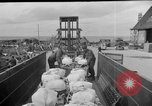 Image of combat cargo Japan, 1951, second 7 stock footage video 65675072151