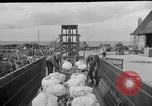 Image of combat cargo Japan, 1951, second 8 stock footage video 65675072151